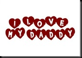 i_love_my_daddy_card-p137709171816478369q0yk_400
